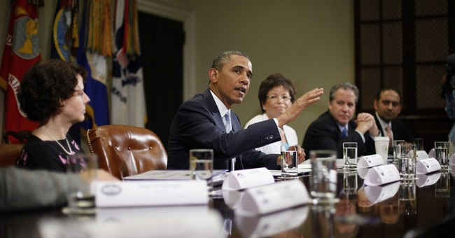 Obama on immigration: 'Now is the time to do it'