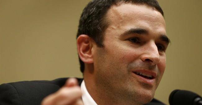 Documents show IRS also screened liberal groups