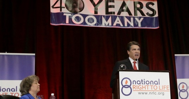 Marriage ruling renews GOP centrists-vs.-base feud