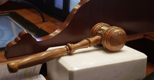 New state laws take effect across nation July 1