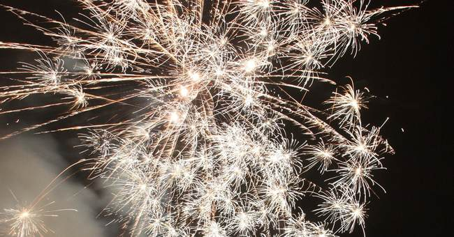 July 4th fireworks scrapped at a number of bases
