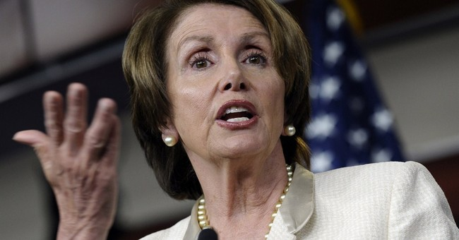 House takes up own immigration fix, no citizenship
