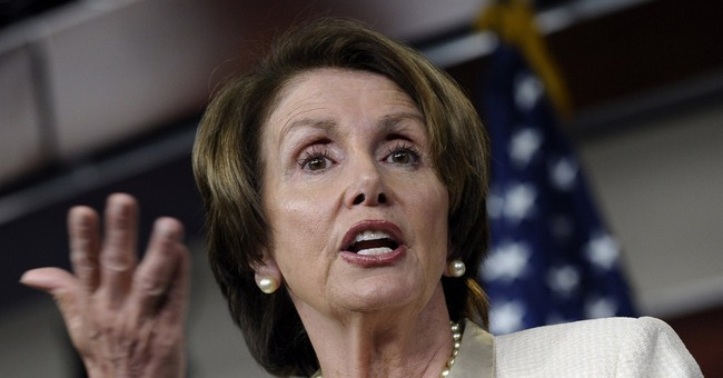House Dems seek path to final immigration deal