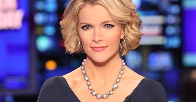 Correction: TV-Fox News-Kelly story
