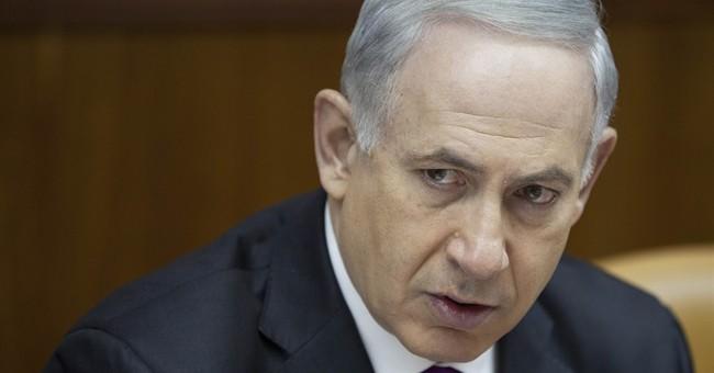 Israel passes military draft bill