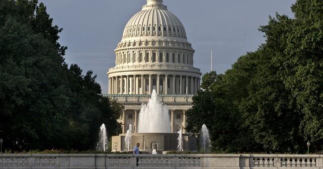 Millions more immigrants under the Senate bill