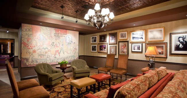 Grand Ole Opry offers 2 new backstage tours