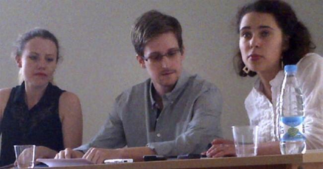 Snowden affair chills US-Latin American ties