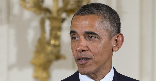 Obama: Immigration debate will slip into the fall