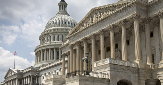 Analysis: Senate embraces deals that elude House