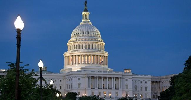 Senators ready to restore lower college loan rates