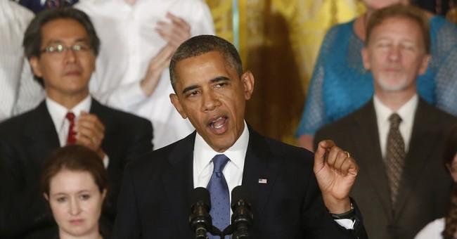 Obama extols health care law amid public doubts
