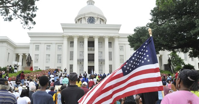 Across US, people rally for 'Justice for Trayvon'