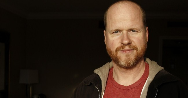 Joss Whedon talks comics, 'Avengers,' 'SHIELD'