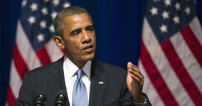 Congress, Obama at odds over new Iran sanctions