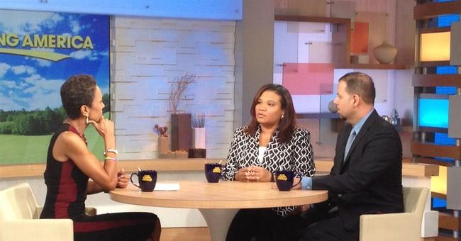 Juror feels she let down Trayvon Martin's parents