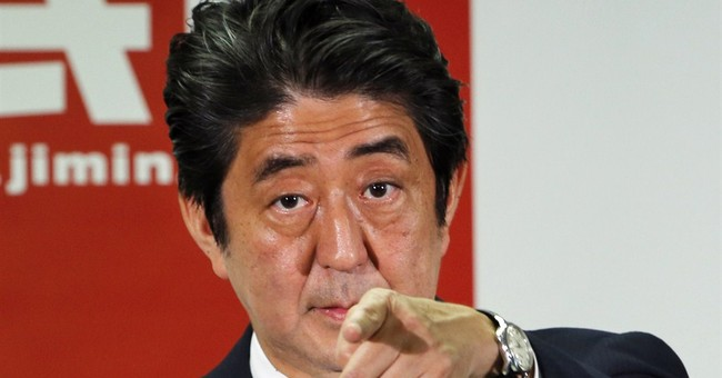 Manufacturing drop shows weakness in Japan economy