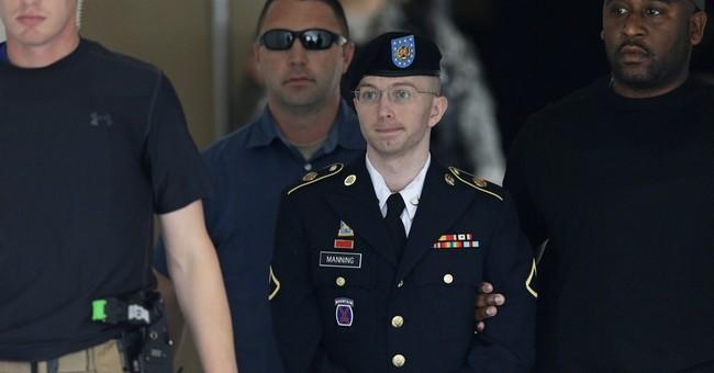 WikiLeaks on Manning verdict: 'Extremism'