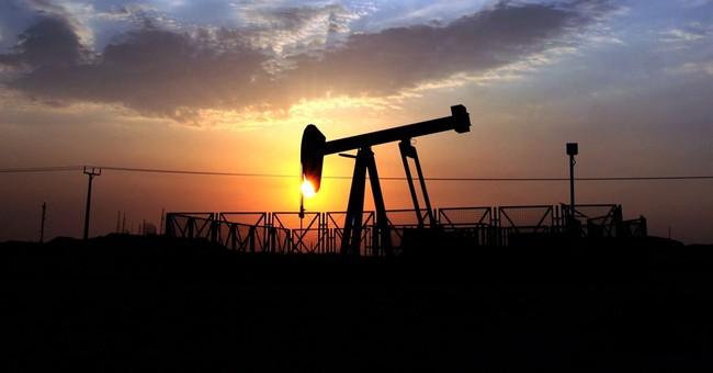 Despite boom, higher costs push Big Oil into slump