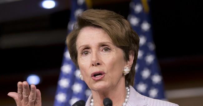 Congress: Divided, discourteous _ taking a break