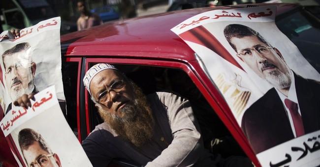 Egypt: Yemeni Nobel winner denied entry