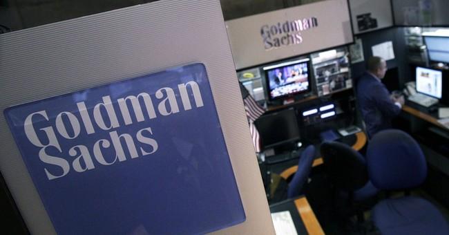 LME, Goldman sued over aluminum storage
