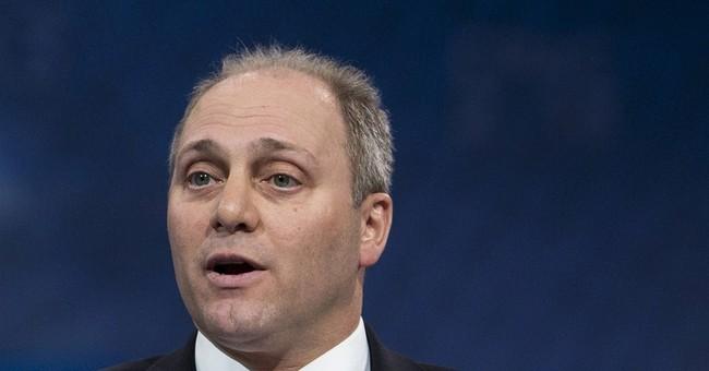 Immigration bill critics focus on health law delay