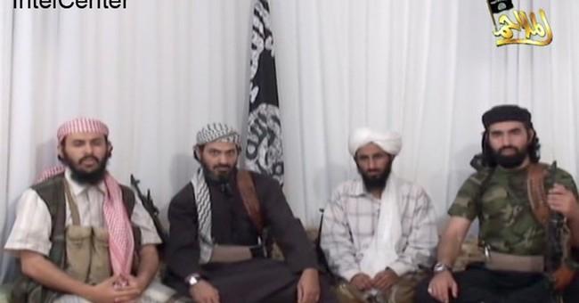 A look at Al-Qaida In Arabian Peninsula