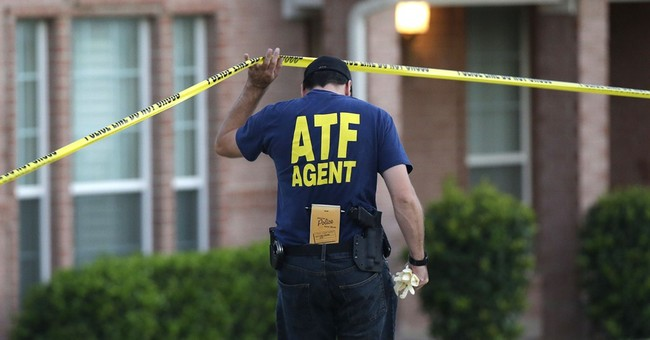 Ex-teacher charged in Dallas-area attacks; 4 dead