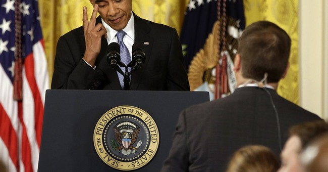 Obama says phone spying not abused, will continue