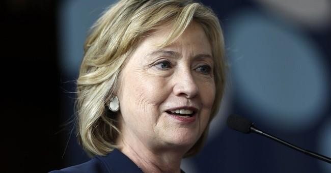 SPIN METER: Presidential hopefuls face 2016 chores