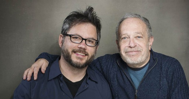 Economic disparity docs occupy Sundance fest