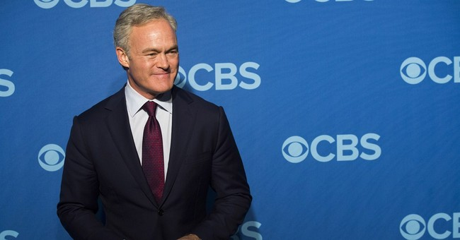 ABC, CBS news gaining with different approaches