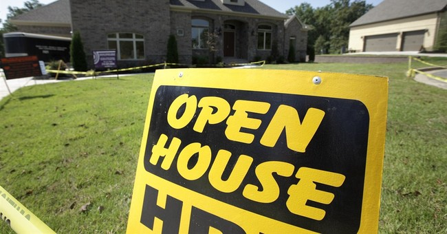 US home prices rise strong 12.1 percent in June