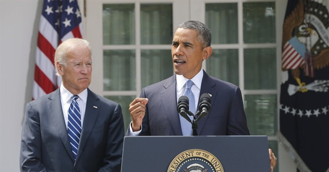 Obama to seek congressional OK for Syria action