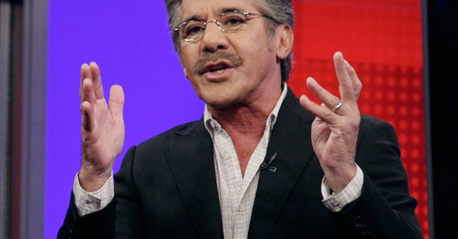 Pa. university kicks Rivera off panel for 'selfie'