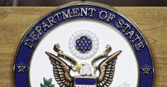 US orders diplomats out of Lebanon