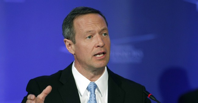 Md. governor slow to commute death sentences