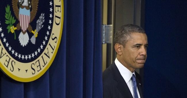 Obama laments shooting as gun debate has gone cold