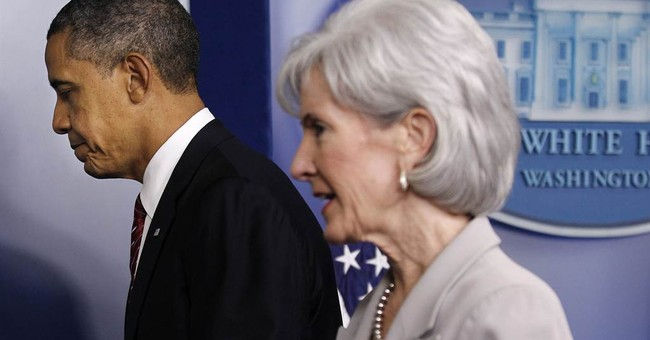 Obama birth control mandates loosens lawsuits