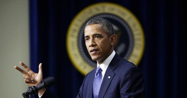 House conservatives back 'Obamacare' alternative