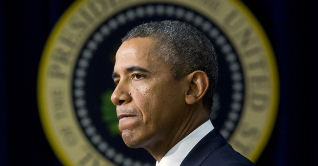 Obama asks CEOs to help ease budget fight with GOP