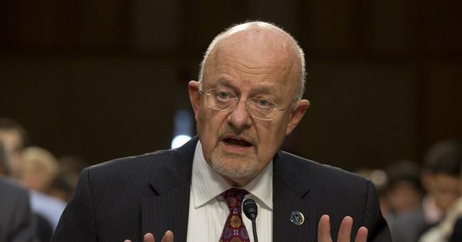 Senators: Limit NSA snooping into US phone records