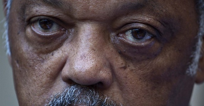 Rev. Jackson to mediate for US captive in Colombia