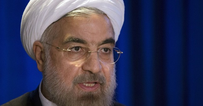 Iran: More needed than Obama call for full ties