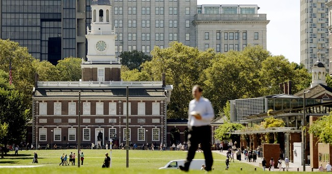 Shutdown impact: Tourists, homebuyers hit quickly