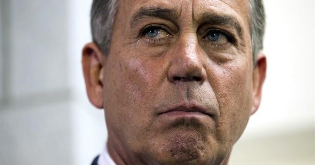 Shutdown orders issued as Congress misses deadline