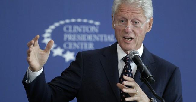 Clinton praises release of Bosnian war documents