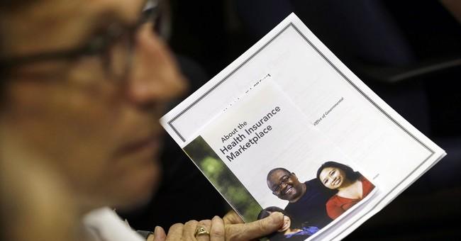 Pressure mounts to fix health insurance exchanges