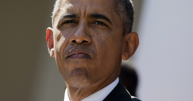 Shutdown gives Obama unlikely ally: big business